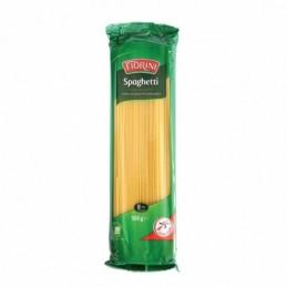 ФИОРИНИ спагети Класик 500...