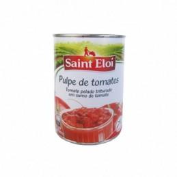 СЕН ЕЛОА доматена сърцевина...