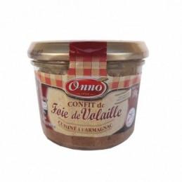 ОННО френски пастет от...
