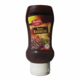 Бутон Дор сос барбекю 390 гр.
