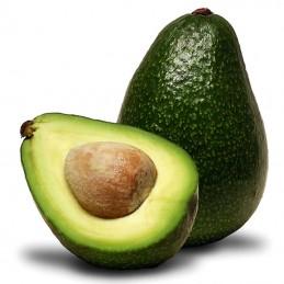Авокадо (средна големина) 1бр.