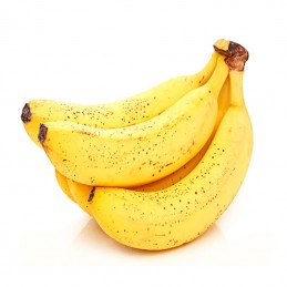 Банани 1кг.