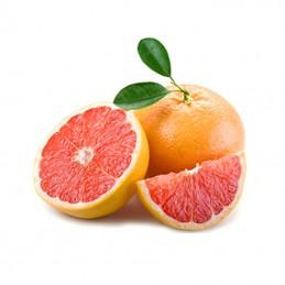 Грейпфрут 2 кг