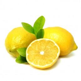 Лимони 1кг.