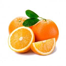 Портокали за фреш 2кг.