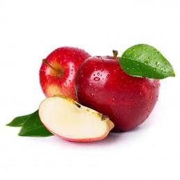 Червени Ябълки Внос 1кг.