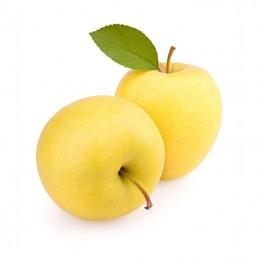Ябълки жълти 1кг.