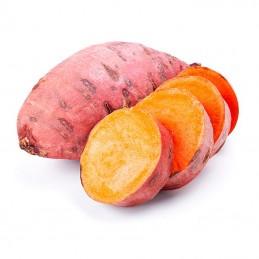 Картофи батат 1кг.
