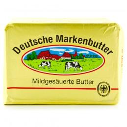 Краве Масло Deutsche...