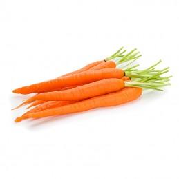 Моркови 0.500 кг.