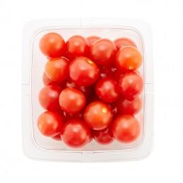 Чери домати 250гр.