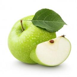 Зелени Ябълки 1кг.