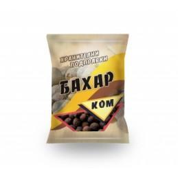 Бахар на зърна , 10 гр.