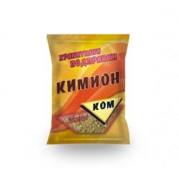 Кимион , 10 гр.