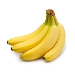 Био банани Bio Selection