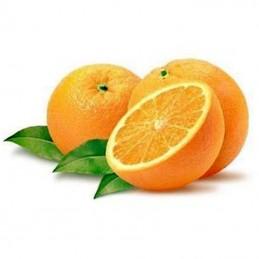 БИО Портокали Bio Selection...