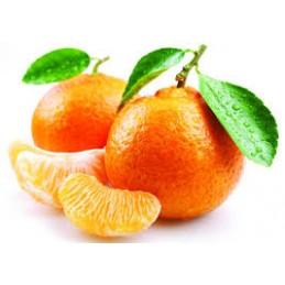 БИО мандарини Bio Selection...