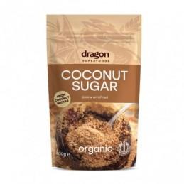Захар кокосова 250g