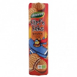 Бисквити от пшеница с...
