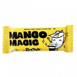 Суров десерт манго 30g