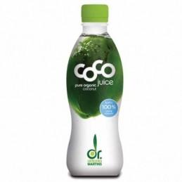 Кокосова вода 330ml
