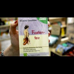 Чай за отслабване 15 пак. 27g