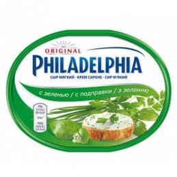 Филаделфия Крема сирене с...