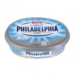Филаделфия Крема сирене -...