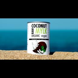 Кокосово милки 16,7%...
