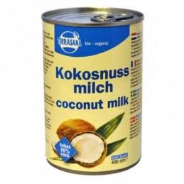 Кокосова напитка 400ml