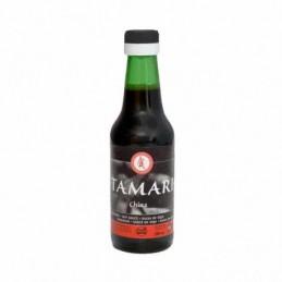 Соев сос Tamari 250ml
