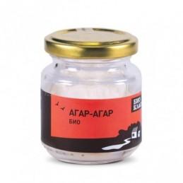 Агар - агар 30g