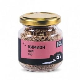 Кимион цял 50g