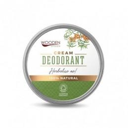 Крем-дезодорант Herbalise...