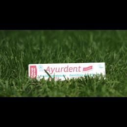 Аюрведична паста за зъби, 75ml