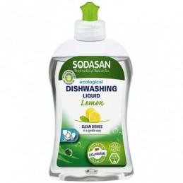 Препарат за миене на...