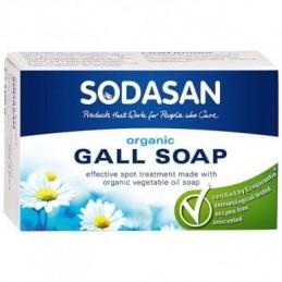 Сапун за упорити петна, 100g
