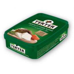 Краве сирене Тертер 700гр.