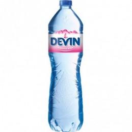 Изворна вода Девин  1,5 л.