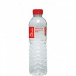 Минерална вода Княжево 0,5 л.