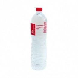 Минерална вода Княжево 1,5 л.