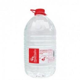 Минерална вода Княжево 6 л.