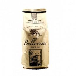 Кафе Bellissimo Златно 1кг....