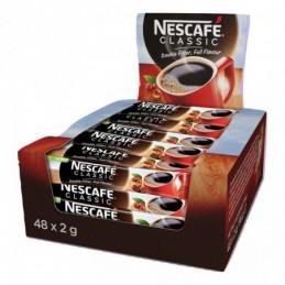 Кафе Nescafe  2 гр./48 бр.