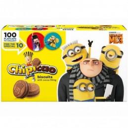 Бисквити Chipicao 7 Days 50гр.