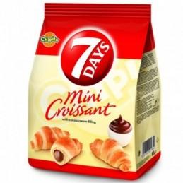 Мини Кроасани 7 Days какао...
