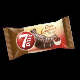 Choco Кроасан 7 Days - шоколад
