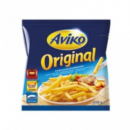 Картофи AVIKO 10/10 , 450g