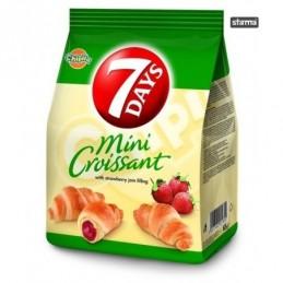 Мини Кроасани 7 Days 60гр.-...