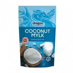 Кокосово мляко на прах 150g